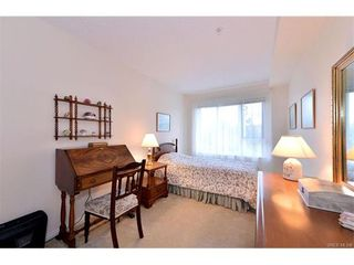 Photo 12: 306 1521 Church Ave in VICTORIA: SE Cedar Hill Condo for sale (Saanich East)  : MLS®# 746960