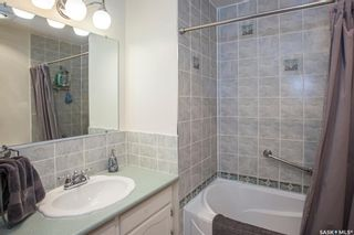 Photo 13: 123 Deborah Crescent in Saskatoon: Nutana Park Residential for sale : MLS®# SK860480