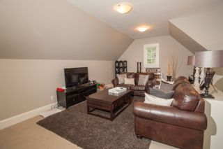 """Photo 89: 20419 93A Avenue in Langley: Walnut Grove House for sale in """"Walnut Grove"""" : MLS®# F1415411"""