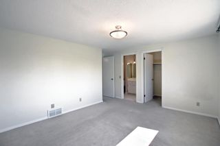 Photo 25: 216 Silver Springs Green NW in Calgary: Silver Springs Detached for sale : MLS®# A1147085