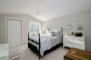 Photo 18: 92 52A STREET in Tsawwassen: Pebble Hill House for sale ()  : MLS®# R2130196
