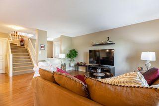 Photo 8: 36 BECKER Crescent: Fort Saskatchewan House for sale : MLS®# E4262998