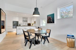 Photo 2: 101 717 W 17TH AVENUE in Vancouver: Cambie Condo for sale (Vancouver West)  : MLS®# R2624205