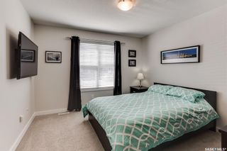 Photo 14: 909 1015 Patrick Crescent in Saskatoon: Willowgrove Residential for sale : MLS®# SK852597
