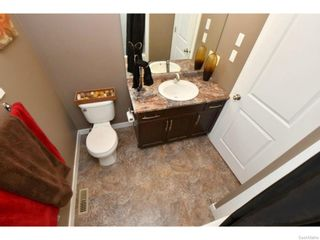 Photo 25: 8806 HINCKS Lane in Regina: EW-Edgewater Single Family Dwelling for sale (Regina Area 02)  : MLS®# 606850