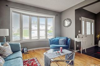 Photo 11: 615 Christopher Way in Saskatoon: Lakeview SA Residential for sale : MLS®# SK867605