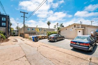 Photo 21: UNIVERSITY HEIGHTS Property for sale: 4225-4227 Cleveland Ave in San Diego