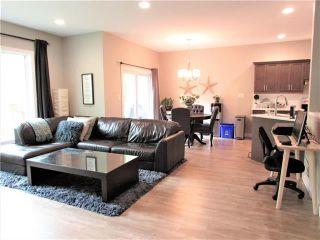 Photo 9: 6 239 Eveline Street in Selkirk: R14 Condominium for sale : MLS®# 1926527