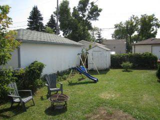 Photo 11: 1922 Elgin Avenue West in WINNIPEG: Brooklands / Weston Residential for sale (West Winnipeg)  : MLS®# 1217423