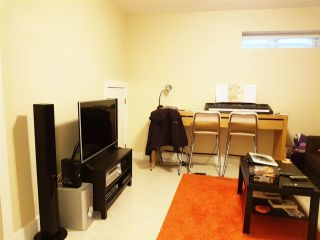 Photo 14: 4866 MOSS Street in Vancouver: Collingwood VE House for sale (Vancouver East)  : MLS®# R2227855