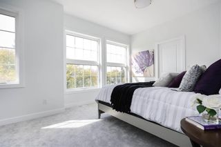 Photo 14: 1A 210 Main Street in Selkirk: R14 Condominium for sale : MLS®# 202124886