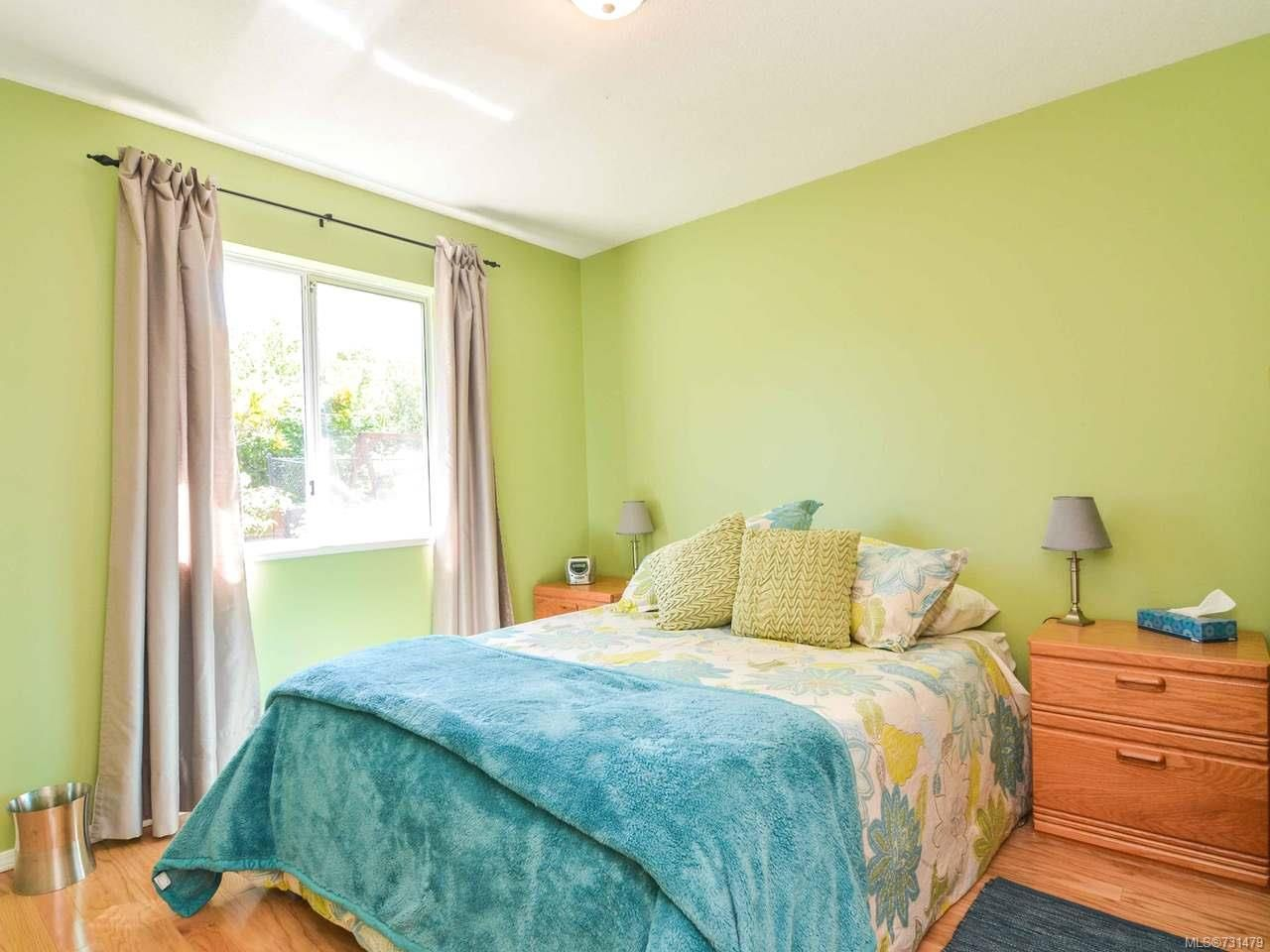 Photo 35: Photos: 753 Bowen Dr in CAMPBELL RIVER: CR Willow Point House for sale (Campbell River)  : MLS®# 731479