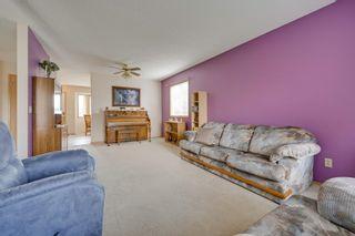 Photo 8: 12 DEACON Place: Sherwood Park House for sale : MLS®# E4253251