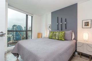 "Photo 13: 2707 501 PACIFIC Street in Vancouver: Downtown VW Condo for sale in ""THE 501"" (Vancouver West)  : MLS®# R2532410"