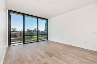Photo 16: DOWNTOWN Condo for sale : 2 bedrooms : 2604 5th Ave #702 in San Diego