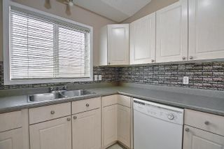Photo 13: 16044 38 street NW in Edmonton: Zone 03 House for sale : MLS®# E4248402