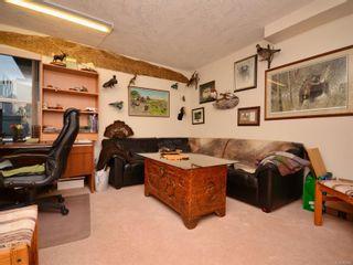 Photo 19: 317 1485 Garnet Rd in : SE Cedar Hill Condo for sale (Saanich East)  : MLS®# 862032