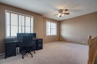 Photo 24: 167 DOUGLAS GLEN Manor SE in Calgary: Douglasdale/Glen Detached for sale : MLS®# A1026145