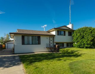 Photo 33: 4404 54 Avenue: Smoky Lake Town House for sale : MLS®# E4227813