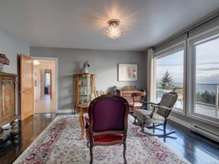 Photo 17: 5063 Catalina Terr in : SE Cordova Bay House for sale (Saanich East)  : MLS®# 859966