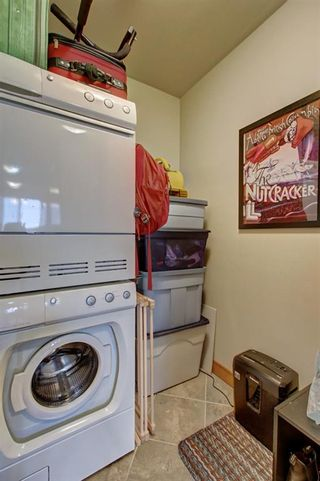 Photo 24: 301 315 50 Avenue SW in Calgary: Windsor Park Apartment for sale : MLS®# A1046281