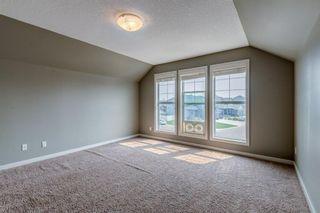 Photo 27: 529 Boulder Creek Green SE: Langdon Detached for sale : MLS®# A1130445