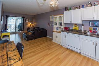 Photo 8: 408 8117 114 Avenue in Edmonton: Zone 05 Condo for sale : MLS®# E4243600