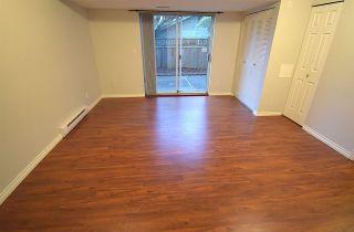 "Photo 26: 7 5740 GARRISON Road in Richmond: Riverdale RI Townhouse for sale in ""EDENBRIDGE"" : MLS®# R2548387"