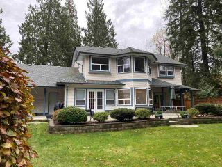 """Photo 5: 8021 WADE Terrace in Mission: Mission BC House for sale in """"GOLF COURSE/SPORTS PARK"""" : MLS®# R2517109"""