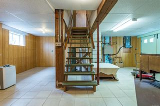 Photo 9: 421 Boorman Rd in : PQ Qualicum North House for sale (Parksville/Qualicum)  : MLS®# 859636