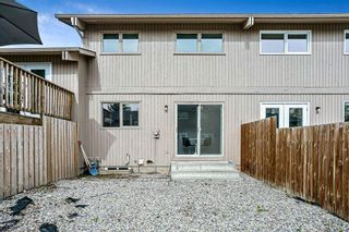 Photo 28: 19 CATARACT Road SW: High River Row/Townhouse for sale : MLS®# A1054115