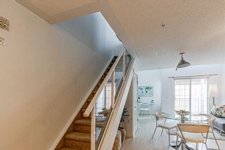Photo 13: 340 2233 34 Avenue SW in Calgary: Garrison Woods Apartment for sale : MLS®# A1129105