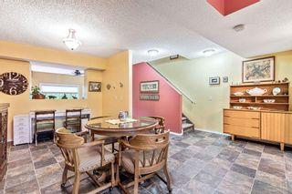 Photo 13: 38 7 WESTLAND Road: Okotoks Row/Townhouse for sale : MLS®# C4267476