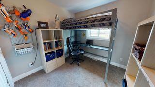"""Photo 15: 8320 88 Street in Fort St. John: Fort St. John - City SE 1/2 Duplex for sale in """"MATTHEWS PARK"""" (Fort St. John (Zone 60))  : MLS®# R2602097"""