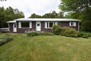 Photo 2: 143 MARSHALLTOWN Road in Marshalltown: 401-Digby County Residential for sale (Annapolis Valley)  : MLS®# 202118755