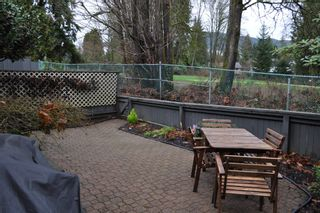 Photo 7: 614 4001 Mt. Seymour Parkway in North Vancouver: Roche Point Townhouse for sale