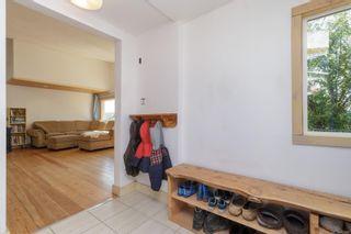 Photo 5: 2019 Solent St in : Sk Sooke Vill Core House for sale (Sooke)  : MLS®# 883365