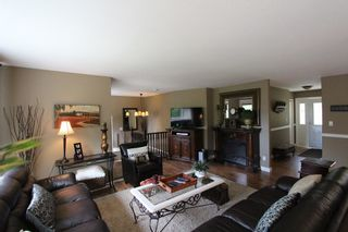 Photo 43: 7286 Birch Close in Anglemont: House for sale : MLS®# 10086264