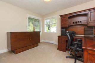 Photo 24: 5173 Lochside Dr in Saanich: SE Cordova Bay House for sale (Saanich East)  : MLS®# 839422