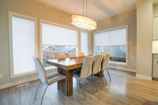 Photo 13: 42 Terry Scott Bay in Winnipeg: Bridgewood Estates Residential for sale (3J)  : MLS®# 202027736