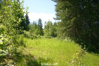 Photo 34: 4827 Goodwin Road in Eagle Bay: Vacant Land for sale : MLS®# 10116745
