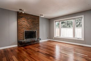 Photo 19: 1412 29 Street NW in Calgary: St Andrews Heights Detached for sale : MLS®# A1116002