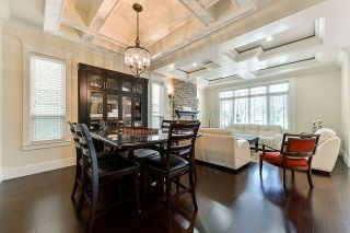 Photo 3: 345 E 46TH AVENUE in Vancouver: Main House for sale (Vancouver East)  : MLS®# R2375375