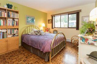 """Photo 9: 40179 KINTYRE Drive in Squamish: Garibaldi Highlands House for sale in """"Garibaldi Highlands"""" : MLS®# R2175925"""