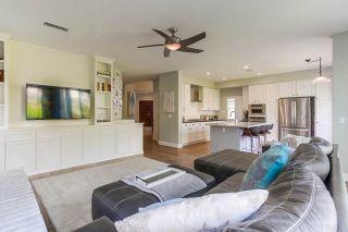 Photo 13: House for sale : 4 bedrooms : 2852 Avenida Valera in Carlsbad