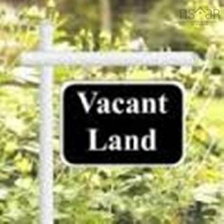 Photo 1: Lot M-1 127 Charleswood Drive in Windsor Junction: 30-Waverley, Fall River, Oakfield Vacant Land for sale (Halifax-Dartmouth)  : MLS®# 202121061