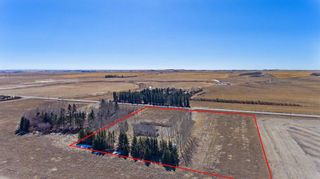 Photo 6: 282050 Twp Rd 270 in Rural Rocky View County: Rural Rocky View MD Detached for sale : MLS®# A1091952