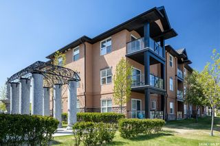 Photo 2: A210 103 Wellman Crescent in Saskatoon: Stonebridge Residential for sale : MLS®# SK858953
