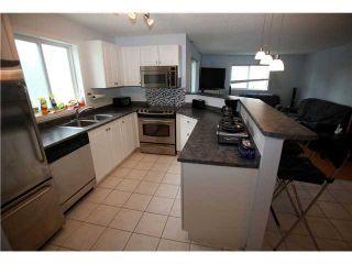 Photo 13: 4202 4975 130 Avenue SE in CALGARY: McKenzie Towne Condo for sale (Calgary)  : MLS®# C3617112
