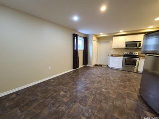 Photo 18: 221 Poplar Crescent in Turtleford: Residential for sale : MLS®# SK864456